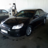 Chevrolet Epica 2.0 AT (143 л.с.) 2011 г.