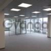 Сдается в аренду  офисное помещение 1370 м² Бережковская наб. 38