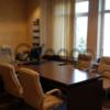 Сдается в аренду  офисное помещение 367 м² Кулакова ул. 20