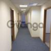 Сдается в аренду  офисное помещение 213 м² Летниковская ул. 10 стр.1