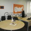 Сдается в аренду  офисное помещение 1710 м² Андропова просп. 36