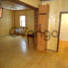 Продается дом 150 м² Ревякинский пер.