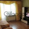 Продается квартира 1-ком 33 м² ул Молодежная, д. 20, метро Речной вокзал