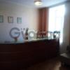 Продается офис 170 м² ул. Софиевская, 5
