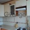 Продается квартира 1-ком 42 м² ул. Космодемьянской, 17 к4