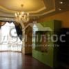Продается квартира 5-ком 165 м² Ломоносова