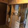 Сдается в аренду квартира 2-ком 56 м² Георгиевский,д.2010, метро Речной вокзал