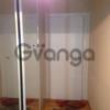 Сдается в аренду квартира 2-ком 56 м² Каменка,д.1640, метро Речной вокзал