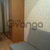 Сдается в аренду квартира 1-ком 44 м² Обуховский,д.4