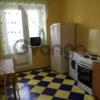 Сдается в аренду квартира 1-ком 47 м² Новая,д.10