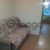 Сдается в аренду квартира 3-ком 57 м² Красногорская 3-я,д.33