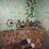 Сдается в аренду квартира 1-ком 32 м² Гагарина,д.6