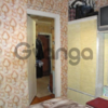 Продается квартира 3-ком 68 м² Комсомольская,д.15