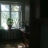 Продается квартира 2-ком 46 м² Красногорская,д.20