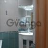 Продается квартира 2-ком 62 м² Октябрьский,д.203