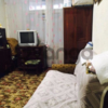 Продается квартира 1-ком 34 м² Октябрьский,д.403к4