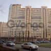Продается квартира 1-ком 42 м² Юности,д.313, метро Речной вокзал
