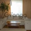 Продается квартира 2-ком 71 м² Вишняковская ул.