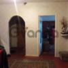 Продается квартира 3-ком 76 м² Срибнокильская ул., д. 16