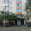 Продается квартира 2-ком 52 м² ул. Автозаводская, 5 а