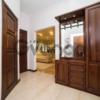 Сдается в аренду квартира 3-ком 90 м² ул. Гончара Олеся, 37а, метро Золотые ворота