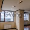 Продается квартира 3-ком 113 м² ул. Княжий Затон, 21, метро Осокорки