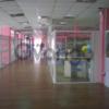 Продается офис 2850 м² ул. Малышко Андрея, 5