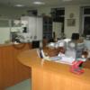 Сдается в аренду  офисное помещение 150 м² Ермолаевский пер. 27