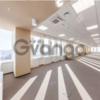 Сдается в аренду  офисное помещение 636 м² Профсоюзная ул. 65