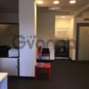 Сдается в аренду  офисное помещение 75 м² Моховая ул. 7