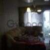 Продается квартира 2-ком 43 м² ул. Грибоедова, 21
