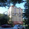 Продается квартира 1-ком 47 м² Советская д.4