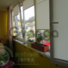 Продается квартира 2-ком 50 м² Зеленая