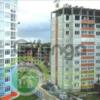 Продается квартира 1-ком 40 м² Орудийная