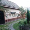 Сдается в аренду дом с участком 220 м²