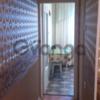 Сдается в аренду квартира 1-ком 39 м² Красная, 121