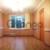 Сдается в аренду квартира 3-ком 63 м² Центральный,д.446, метро Речной вокзал