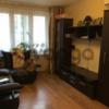 Продается квартира 2-ком 45 м² Кирова (116 кв-л),д.16