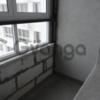 Продается квартира 2-ком 62 м² Кирова,д.12к2