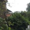 Продается дом 50 м² ул. Советская