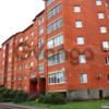 Продается квартира 1-ком 44.2 м² ул. Оборонная д. 13