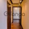 Продается квартира 3-ком 110 м² Княжий Затон ул., д. 21