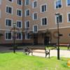 Продается квартира 3-ком 137 м² Байкальская ул.