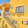 Продается дом 5-ком 370 м² Центральная ул.