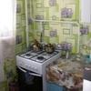 1 комнатная квартира Леси Украинки 3/5к, 13900у.е