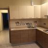 Сдается в аренду квартира 1-ком 72 м² Баранова,д.12Астр12А
