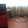 Сдается в аренду комната 2-ком 55 м² Товарищеский пр-кт, 1 к1, метро Пр. Большевиков
