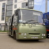 Заказ аренда автобуса микроавтобуса 18,20,22,23,27,51,55,57 мест.