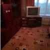 Сдается в аренду квартира 2-ком 41 м² Центральная,д.53