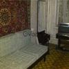 Сдается в аренду квартира 2-ком 45 м² Солнечная,д.810, метро Речной вокзал